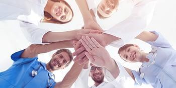 Les objectifs et activités de l'unité de Neuro-Oncologie Expérimentale