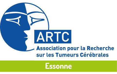 Logo ARTC Essonne