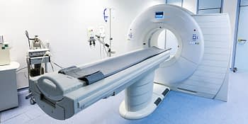 Les progrès de la Radiomique