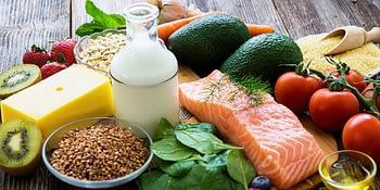 Alimentation : quelques conseils au quotidien