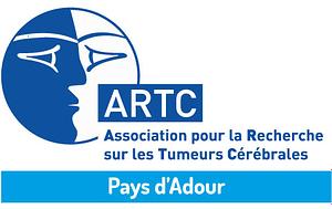 Logo ARTC Pays d'Adour