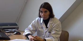 Les soins de support en Neuro-Oncologie