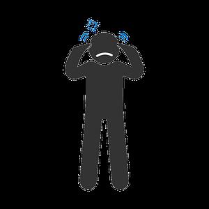 Symptôme tumeur cérébrale maux de tête