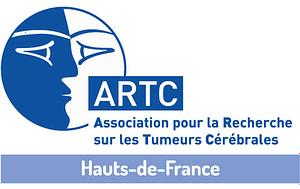 Logo ARTC Hauts-de-France